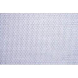 Стеклообои Р 100 Рогожка потолочная (25м)