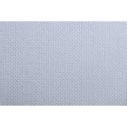 Стеклообои W 20 Сеточка (25м)