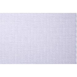 Стеклообои W 55 Рисовая бумага (25м)