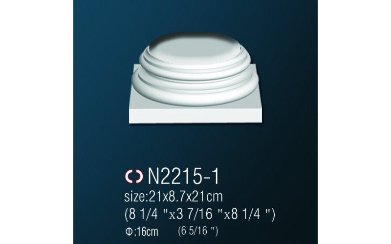 База N2215-1