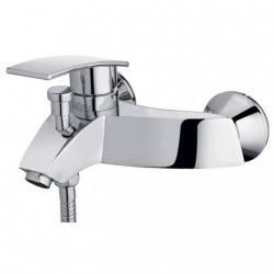 Смеситель для ванны Ledeme L3070